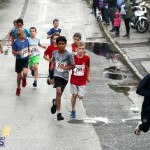Bermuda AXA Man On The Run 5K Nov 10 2019 (3)