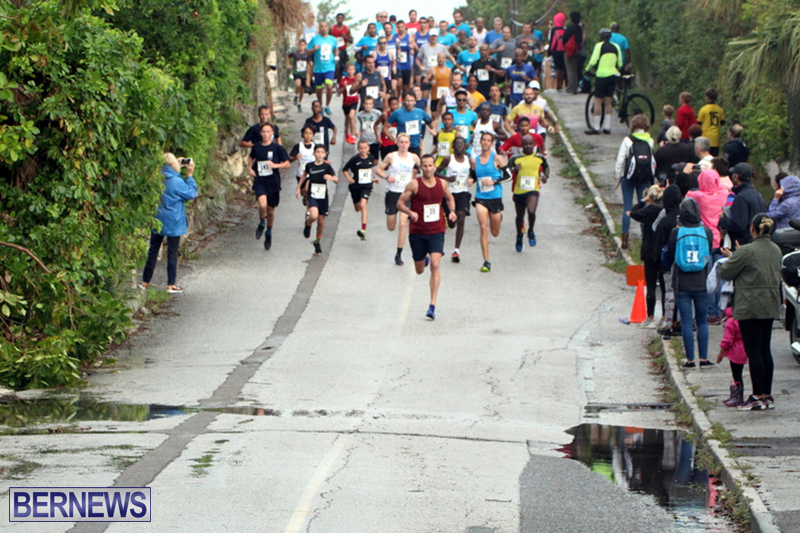 Bermuda-AXA-Man-On-TBhe-Run-5K-Nov-10-2019-6
