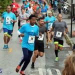Bermuda AXA Man On The Run 5K Nov 10 2019 (8)