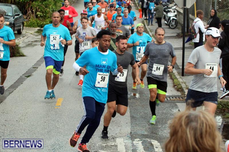 Bermuda-AXA-Man-On-TBhe-Run-5K-Nov-10-2019-8