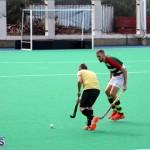 Bermuda Field Hockey November 10 2019 (11)