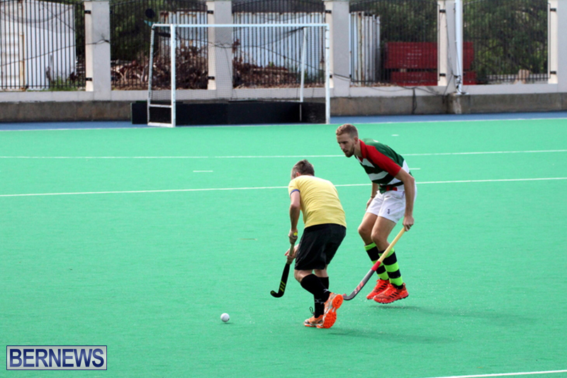 Bermuda-Field-Hockey-November-10-2019-11