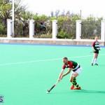 Bermuda Field Hockey November 10 2019 (3)
