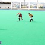 Bermuda Field Hockey November 10 2019 (6)