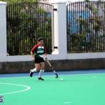 Bermuda Field Hockey November 10 2019 (8)