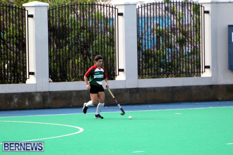 Bermuda-Field-Hockey-November-10-2019-8