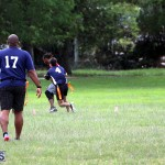 Bermuda Flag Football League Semi-Finals Nov 3 2019 (1)