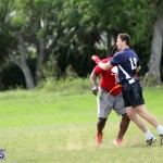Bermuda Flag Football League Semi-Finals Nov 3 2019 (12)