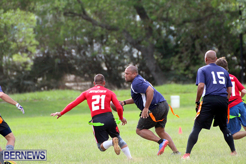 Bermuda-Flag-Football-League-Semi-Finals-Nov-3-2019-13