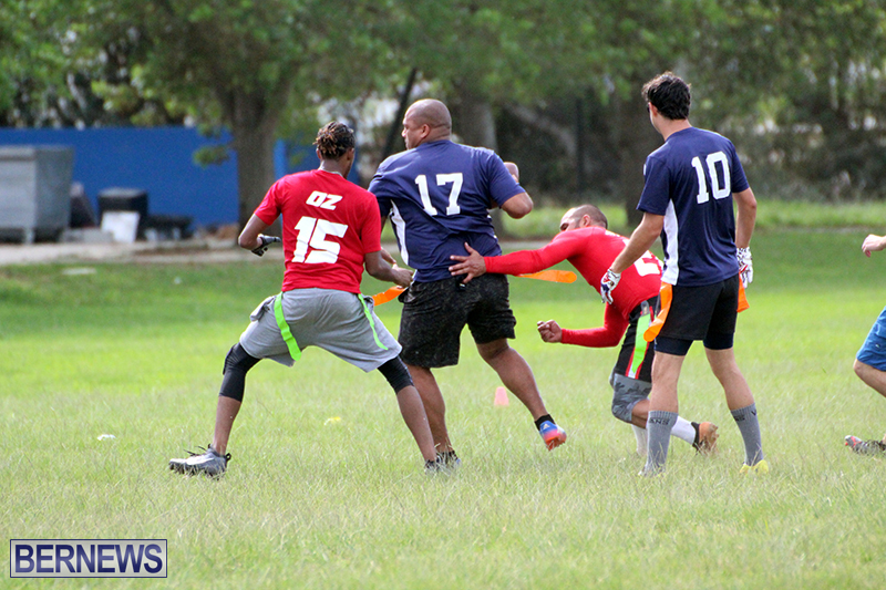 Bermuda-Flag-Football-League-Semi-Finals-Nov-3-2019-14