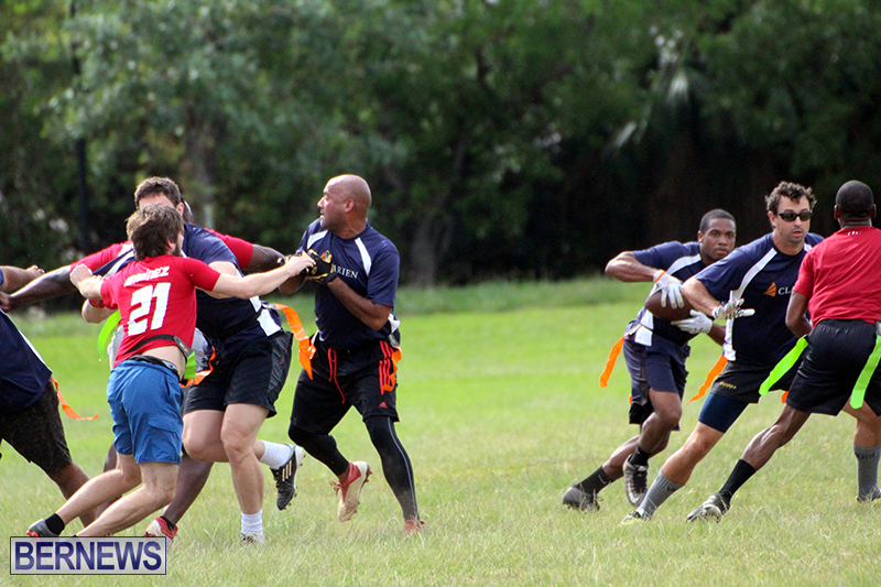 Bermuda-Flag-Football-League-Semi-Finals-Nov-3-2019-15