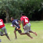 Bermuda Flag Football League Semi-Finals Nov 3 2019 (16)