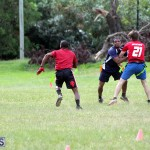Bermuda Flag Football League Semi-Finals Nov 3 2019 (18)