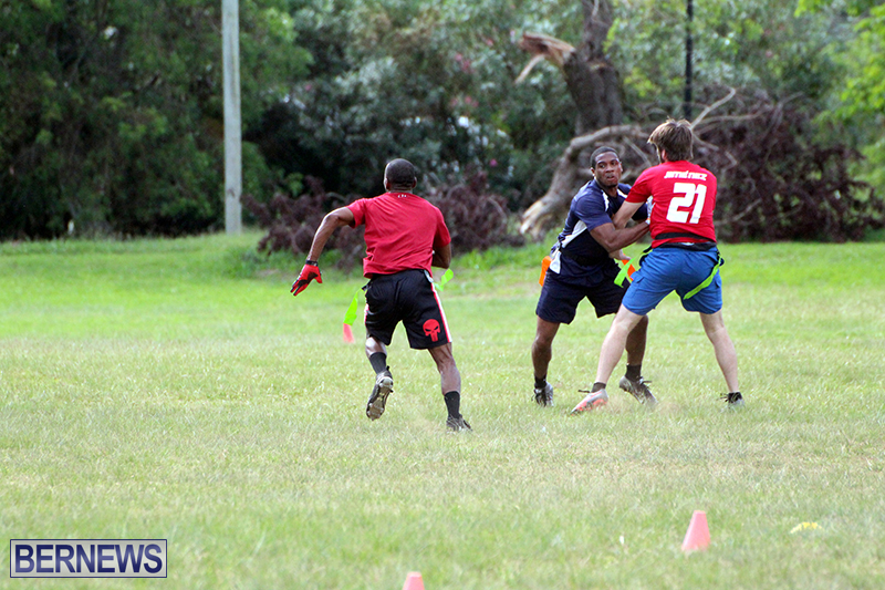 Bermuda-Flag-Football-League-Semi-Finals-Nov-3-2019-18