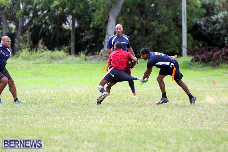 Bermuda-Flag-Football-League-Semi-Finals-Nov-3-2019-19