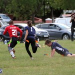 Bermuda Flag Football League Semi-Finals Nov 3 2019 (4)