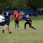 Bermuda Flag Football League Semi-Finals Nov 3 2019 (6)