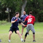 Bermuda Flag Football League Semi-Finals Nov 3 2019 (9)
