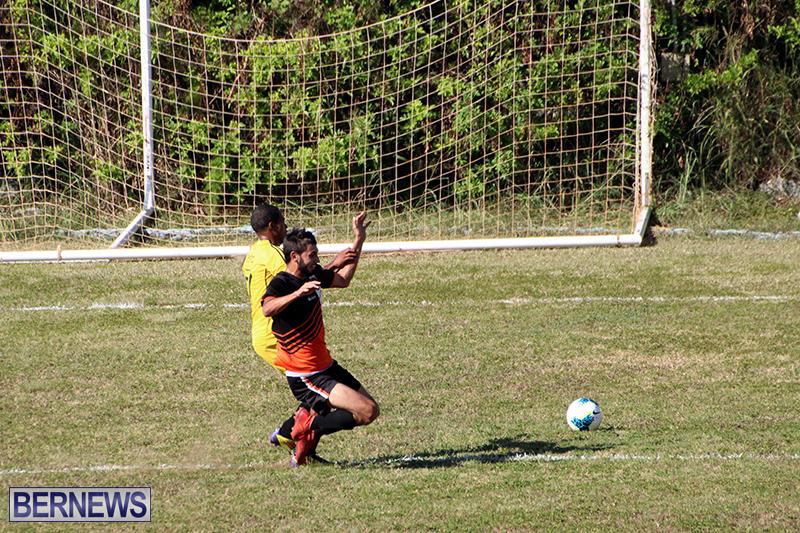 Bermuda-Football-First-Premier-Division-Nov-2019-13
