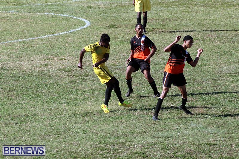 Bermuda-Football-First-Premier-Division-Nov-2019-15