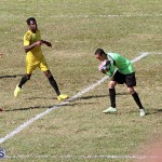 Bermuda Football First & Premier Division Nov 2019 (16)