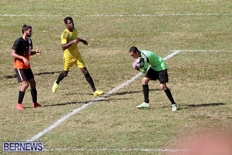 Bermuda-Football-First-Premier-Division-Nov-2019-16