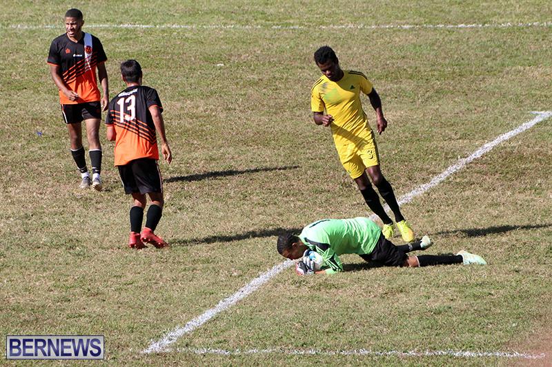Bermuda-Football-First-Premier-Division-Nov-2019-17