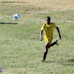 Bermuda Football First & Premier Division Nov 2019 (19)