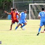 Bermuda Football First & Premier Division Nov 2019 (2)