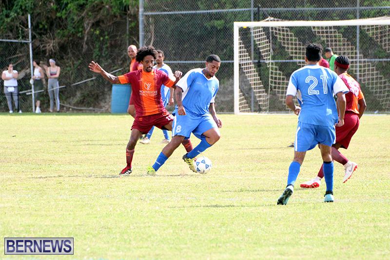 Bermuda-Football-First-Premier-Division-Nov-2019-2
