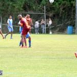 Bermuda Football First & Premier Division Nov 2019 (3)