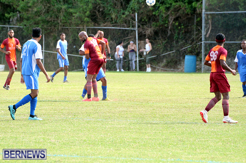 Bermuda-Football-First-Premier-Division-Nov-2019-3