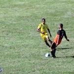 Bermuda Football First & Premier Division Nov 2019 (4)