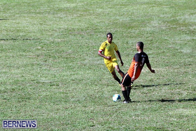 Bermuda-Football-First-Premier-Division-Nov-2019-4