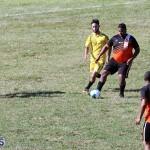 Bermuda Football First & Premier Division Nov 2019 (5)