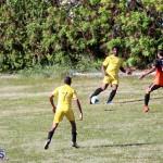 Bermuda Football First & Premier Division Nov 2019 (6)