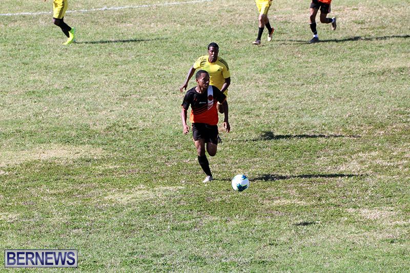 Bermuda-Football-First-Premier-Division-Nov-2019-7