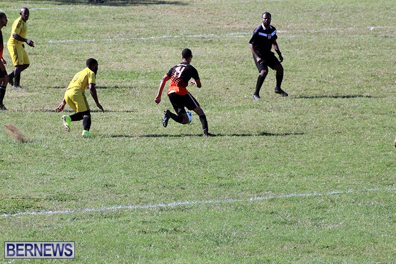 Bermuda-Football-First-Premier-Division-Nov-2019-8