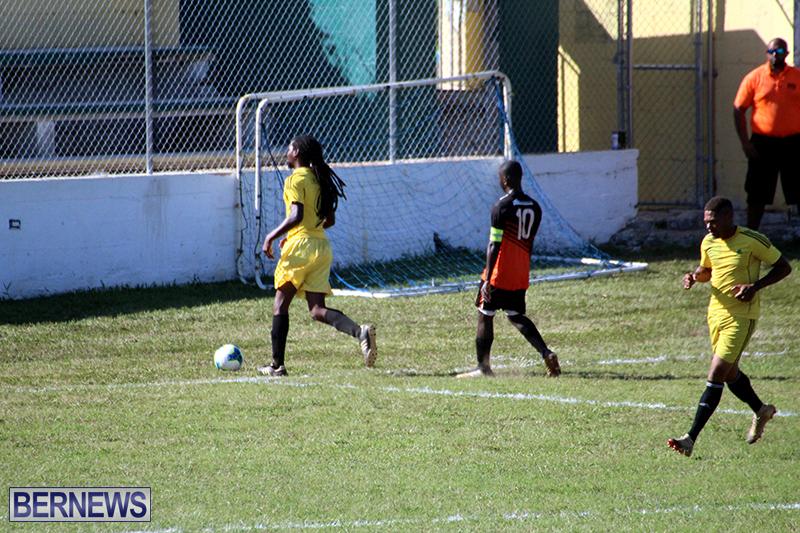 Bermuda-Football-First-Premier-Division-Nov-2019-9