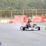 Bermuda Karting Club Race Nov 17 2019 (1)