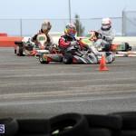 Bermuda Karting Club Race Nov 17 2019 (10)