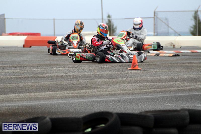 Bermuda-Karting-Club-Race-Nov-17-2019-10