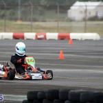 Bermuda Karting Club Race Nov 17 2019 (11)