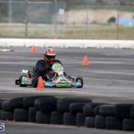 Bermuda Karting Club Race Nov 17 2019 (12)