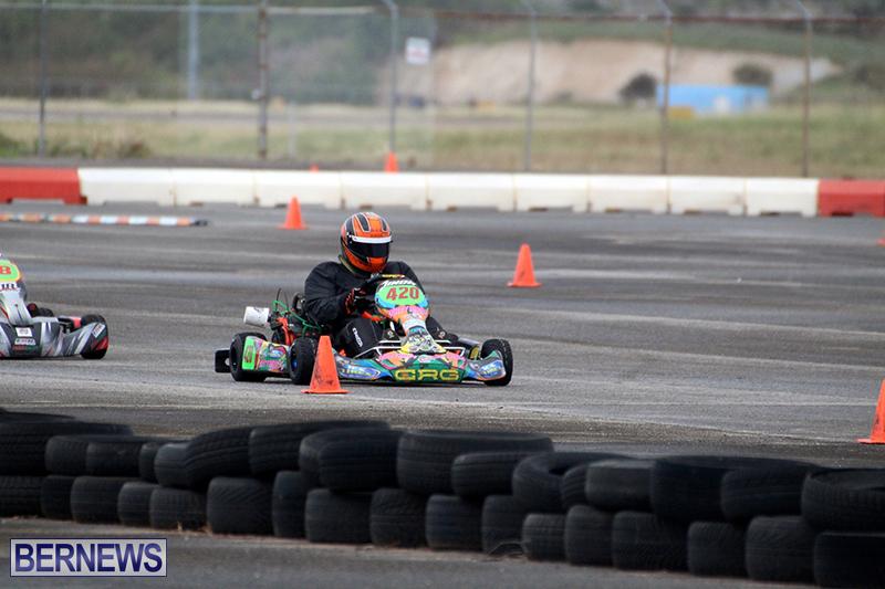 Bermuda-Karting-Club-Race-Nov-17-2019-12