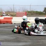 Bermuda Karting Club Race Nov 17 2019 (13)
