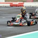 Bermuda Karting Club Race Nov 17 2019 (14)