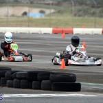 Bermuda Karting Club Race Nov 17 2019 (15)
