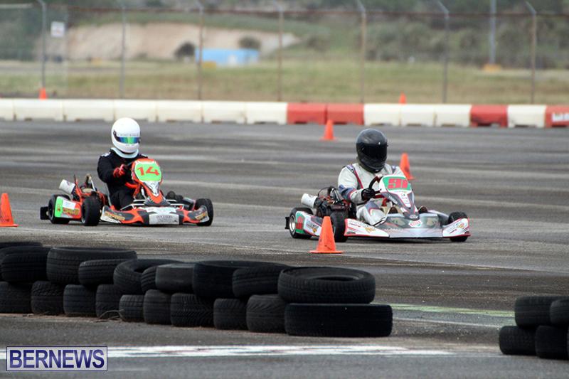 Bermuda-Karting-Club-Race-Nov-17-2019-15