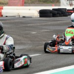 Bermuda Karting Club Race Nov 17 2019 (16)